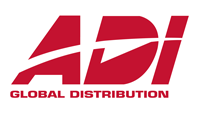 ADI-Global-Logo_new-2011male_200