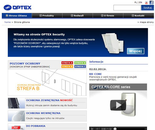 Optex_New-Web-Page_500